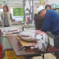 「ショッピングひさわ」 大創業祭