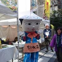 高知県の有名人?