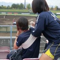 日本女子ソフトボールリーグ・・・