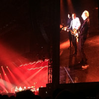 2017.4.27 Paul McCartney@東京ドーム