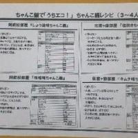 佐渡ヶ嶽・阿武松のちゃんこ鍋レシピ