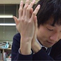 がんばれ受験生!  英作文演習強化中@教室