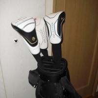 ゴルフ! レンタルクラブを借りてみた…の巻