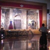 学校公演ツアー