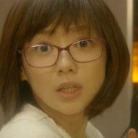 心がときめく篠田麻里子がまた劣化の魔法