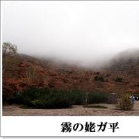 「なす高原自然の家」 主催ハイク その4 最終回
