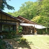 益子へプチ旅行