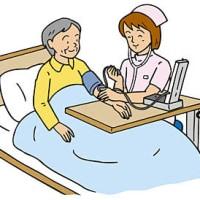 医療保険制度の有効活用について