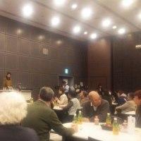 ☆★いわてふるさと交流会☆★in盛岡 (^^♪