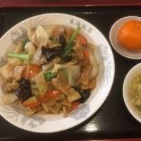 東海飯店/大門