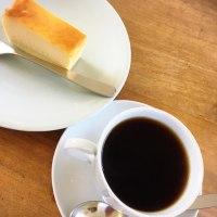 今日のランチ LA BETTOLA da Ochiai Toyamaからの koffe@富山市