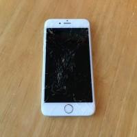 故障iphone/ipad/ipod touch/3DS買取 【スマートファボ吉祥寺】