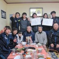h28年度県総合団体初優勝!