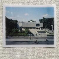 マイデスクミュージアム