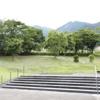 尾鷲の石垣 (向井No1)