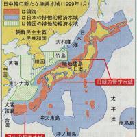 マグロ漁業に関連する統計