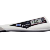 ペン糖度・濃度計 PEN-J アタゴ