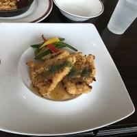 ベーカリーレストランサンマルク 青森小柳店でランチ❤