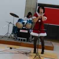 東京経営短期大学学園祭