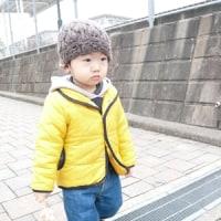 2011/2/10 子供サークル