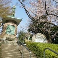 本日、熊本震災茶席開催します
