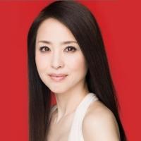 現世考: 成城の松田聖子さんの豪邸の思い出