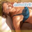 【完全攻略】Javmix.TV安全か?Javmixダウンロード・保存方法&Javmix見れない対策!