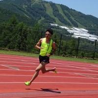 2017日本陸上競技選手権・注目選手(男子編)
