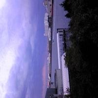 東京風景写メ3