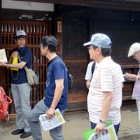 奈良検定1級対策講座は10月2日(日)!/クラブツーリズム奈良で(2016 Topic)