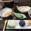 須川高原温泉(2)~17年7月岩手・福島温泉旅行記その7