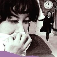 斉藤耕一監督「約束」(1972年,88分)