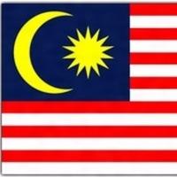 『金正男暗殺』で炙りだされたマレーシア実情