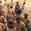三つ子政策?!〜西アフリカ経済共同体(ECOWAS)が子どもの数を制限する方針を議決