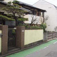 六本松界隈