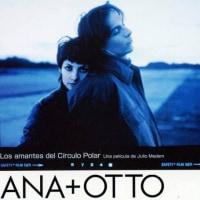 アナとオットー (1998)