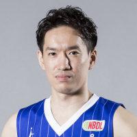 #6 大塚勇人選手 契約合意のお知らせ