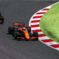 マクラーレン、次戦F1モナコGPで2度目の大幅アップデート投入を計画
