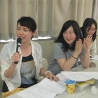 平成27年度 歌声喫茶 開催