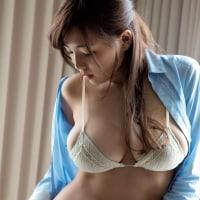 篠崎愛(Ai Shinozaki)@Tumblr pics ⑨