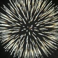 【今更ですが…】三津浜花火大会(2011.8.7)