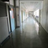 学校写真館《3月30日(木)》