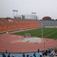 第10節 vs 名古屋(2)