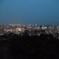 神戸夜景ツアー 1