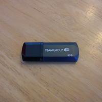 【SD/CF/USB/データ復元】 中野のお客様