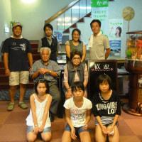 2010年美波ちゃんイベント報告