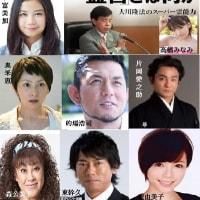 アイドル女優 清水富美加の幸福の科学入団に芸能界が炎上中!