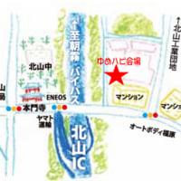 コスメポーチ(ペンケース大)