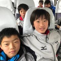 全国高校サッカー選手権大会決勝へ