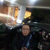 シャンソン歌手リリ・レイLILI LEY    歌手の趣味